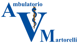 Ambulatorio Veterinario Martorelli