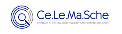 celemasche_logo