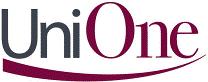 logo_unione